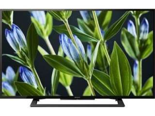 Sony BRAVIA KLV-32R202G 32 inch Full HD LED TV Price in India