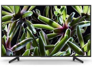 Sony BRAVIA KD-55X7002G 55 inch UHD Smart LED TV Price in India