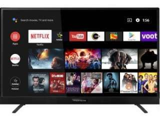 Thomson 43 OATH 1000 43 inch UHD Smart LED TV Price in India