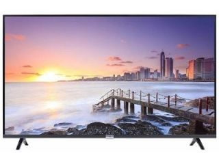 TCL P30 43P30FS 43 inch Full HD Smart LED TV Price in India