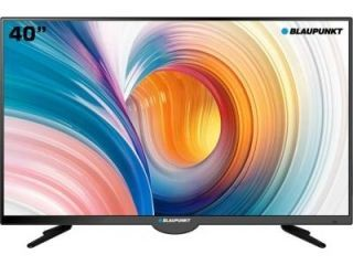 Blaupunkt BLA40AF520 40 inch Full HD LED TV Price in India