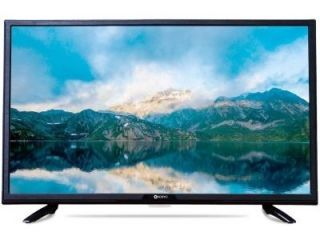 Koryo KLE32DLCHN7 32 inch HD ready LED TV Price in India