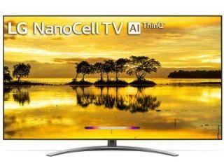 LG 65SM9000PTA 65 inch UHD Smart OLED TV Price in India