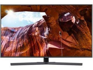 Samsung UA55RU7470U 55 inch UHD Smart LED TV Price in India