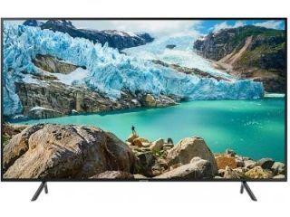 Samsung UA43RU7100K 43 inch UHD Smart LED TV Price in India