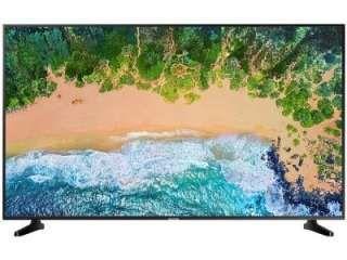 Samsung UA65NU7090K 65 inch UHD Smart LED TV Price in India
