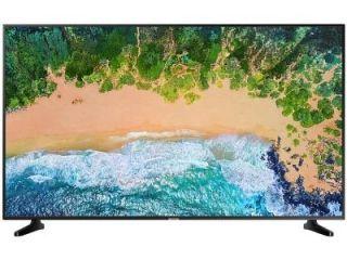 Samsung UA50NU7090K 50 inch UHD Smart LED TV Price in India