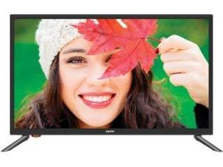 Sanyo XT-24S7000F 24 inch Full HD LED TV Price in India
