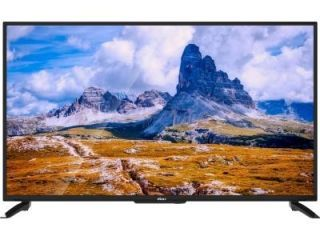 Abaj LEDAB40FNEAH 40 inch Full HD LED TV Price in India