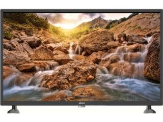 Abaj LEDAB32HNEAH 32 inch HD ready LED TV Price in India