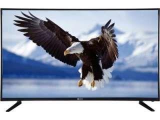 Koryo KLE43FLCFH5 43 inch Full HD LED TV Price in India