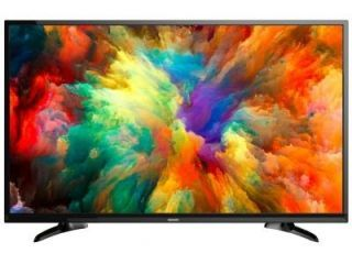 Skyworth 40A2A11A 40 inch Full HD LED TV Price in India