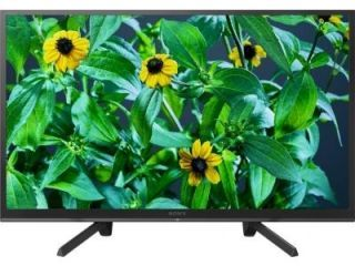 Sony BRAVIA KLV-32W622G 32 inch HD ready Smart LED TV Price in India