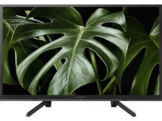 Sony BRAVIA KLV-32W672G 32 inch Full HD Smart LED TV Price in India