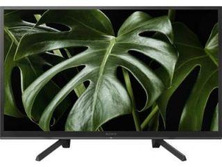 Sony BRAVIA KLV-32W672G 32 inch Full HD Smart LED TV Price in India