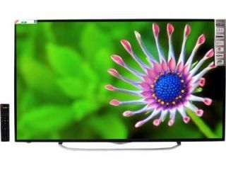 Hitachi LD65SYS04U-CIW 65 inch UHD Smart LED TV Price in India