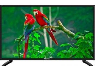 T-Series TS3201-A 32 inch HD ready LED TV Price in India