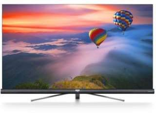 TCL 65C6-IN 65 inch UHD Smart LED TV Price in India
