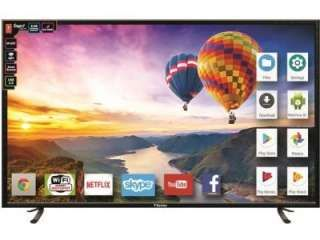 T-Series TS3202 32 inch HD ready Smart LED TV Price in India