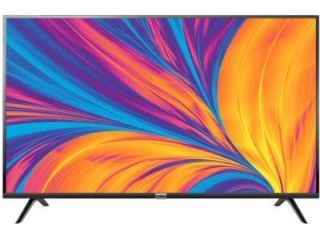 TCL 32S6500S 32 inch HD ready Smart LED TV Price in India