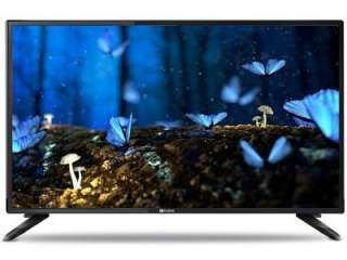 Kodak 24HDX100S 24 inch HD ready LED TV Price in India