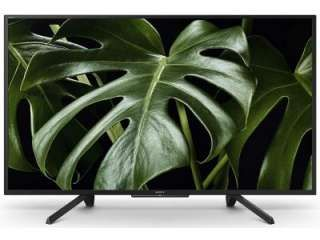 Sony BRAVIA KLV-43W672G 43 inch Full HD Smart LED TV Price in India