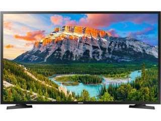 Samsung UA43N5470AU 43 inch Full HD Smart LED TV Price in India
