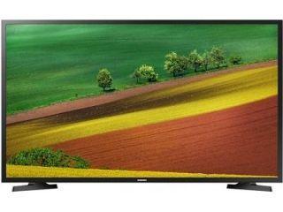 Samsung UA32N4200AR 32 inch HD ready Smart LED TV Price in India