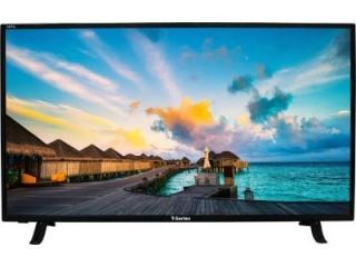 T-Series L40HVC84UTX40 40 inch HD ready LED TV Price in India