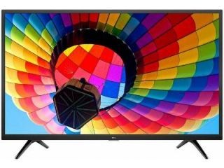TCL 40D3000 40 inch Full HD LED TV Price in India