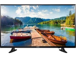 Intex LED-4019 40 inch Full HD LED TV Price in India