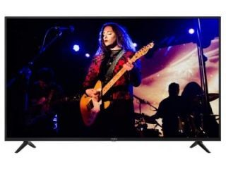 Onida 40FDR 40 inch Full HD LED TV Price in India