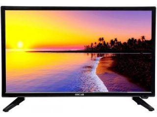 Oscar 24XL23 24 inch HD ready LED TV Price in India