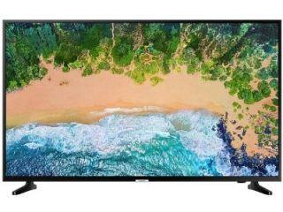 Samsung UA55NU7090K 55 inch UHD Smart LED TV Price in India