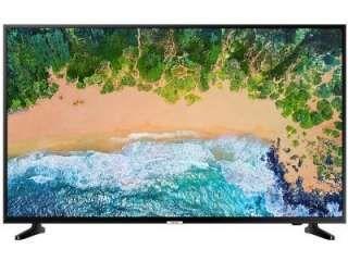Samsung UA43NU7090K 43 inch UHD Smart LED TV Price in India