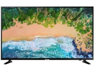 Samsung UA43NU7090K 43 inch UHD Smart LED TV Price in India