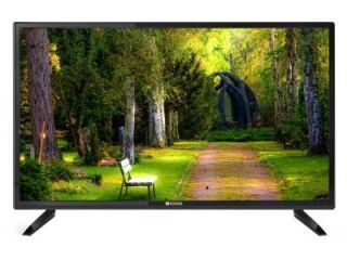 Kodak 32HDX900S BT 32 inch HD ready LED TV Price in India