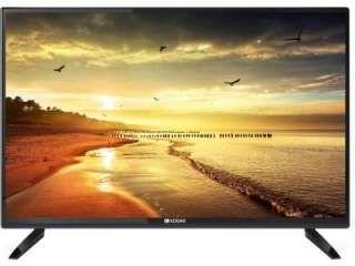 Kodak 22FHDX900S 22 inch Full HD LED TV Price in India