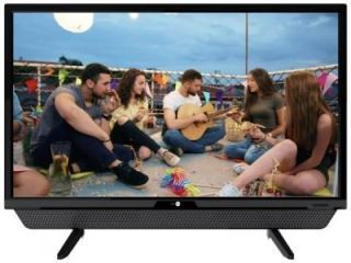 Daiwa D26A10 24 inch HD ready LED TV Price in India