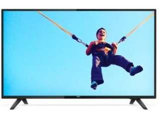 Philips 43PFT5813S/94 43 inch Full HD Smart LED TV Price in India