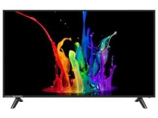 Noble Skiodo NB39INT01 39 inch HD ready Smart LED TV Price in India