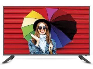 Sanyo XT-43S7300F 43 inch Full HD LED TV Price in India