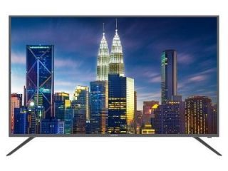 Intex SF4304 FHD SMT 43 inch Full HD Smart LED TV Price in India