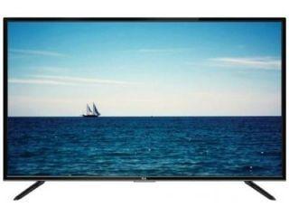 TCL L43S6500FS 43 inch Full HD Smart LED TV Price in India