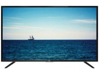 TCL L49S6500FS 49 inch Full HD Smart LED TV Price in India