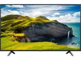 Xiaomi Mi TV 4X Pro 55 inch UHD Smart LED TV Price in India