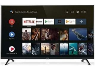 TCL 32S6500 32 inch HD ready Smart LED TV Price in India