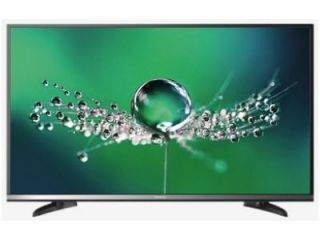 Panasonic VIERA TH-24F200DX 24 inch HD ready LED TV Price in India
