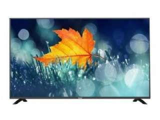 Haier LE32B9200WB 32 inch HD ready LED TV Price in India