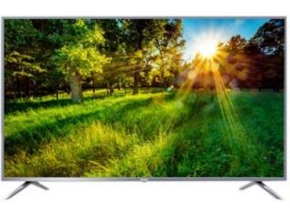 Haier LE43F9000AP 43 inch Full HD Smart LED TV Price in India
